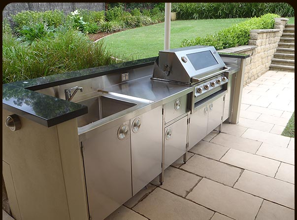 Stainless Steel mercial Kitchens Catering Equipment