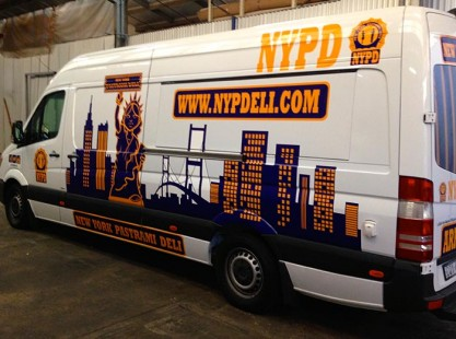 nypd-food-van