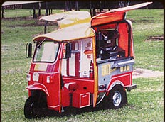 1bf6f2ad23 Carts Australia - Coffee Cart
