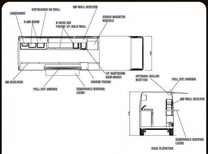 Van : Wayne Mercedes Plan 2