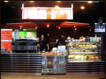 NSW Uni Espresso Bar 2
