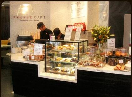Presse Cafe 2