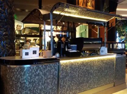 Dark 2 Espresso Bar