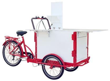JX-T04C-Cargo-Bike