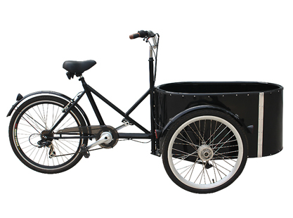 JX-TO5E-Cargo-Bike