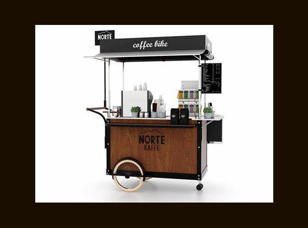 Norte Kaffee